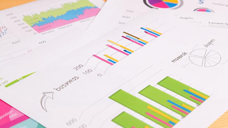 グーグルアナリティクスで特定のページを経由してコンバージョンに至った数を計測する方法のアイキャッチ画像