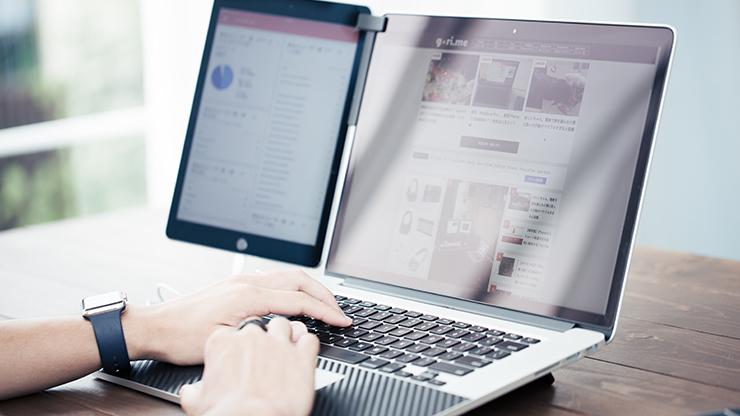 御社に合うサービスが見つかる!ヒートマップツールのサービス内容を比較!のアイキャッチ画像