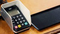 ECサイト運営者は要チェック!クレジットカードのセキュリティ対策について
