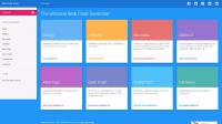 CSSの面倒なコードや、OGPやTwiterカードを生成できるオンラインツール「Web Code Tools」