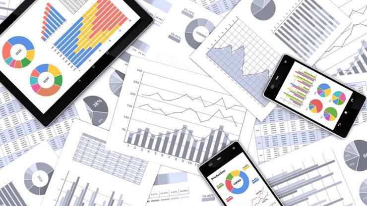 統計データが見つけやすい!総務省・統計局の「統計ダッシュボード」