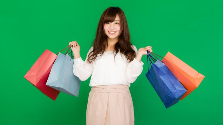 自社サイトにショッピングカートを導入可能なショピングカートASP4選のアイキャッチ画像