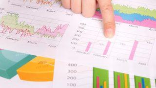 検索アナリティクスレポートの表示変化に注意!GoogleがSearch Consoleのデータ集計方法を改良