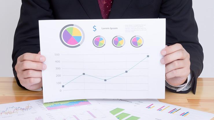 Webディレクターが押さえておくべき統計 ブラウザシェア編のアイキャッチ画像