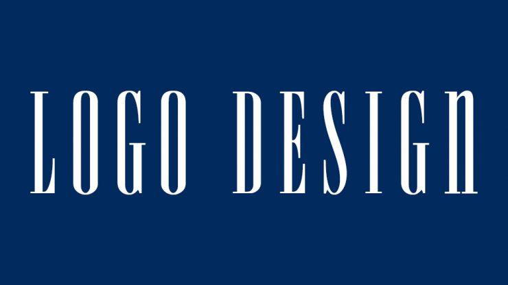 ロゴデザインにおける3つの重要性のアイキャッチ画像