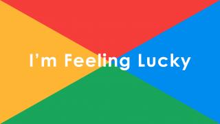 Googleから2017年の検索ランキングが発表されましたのアイキャッチ画像