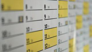 wordpressの日付表示を自由に編集できるphpの日付文法