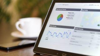 広告アドセンス解析のイメージ
