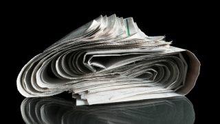 たくさんの記事のイメージ
