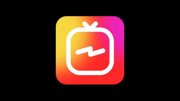Instagramの新サービス「IGTV」はYoutubeの牙城を崩すのかのアイキャッチ画像