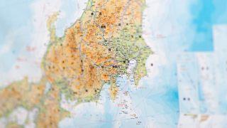 御社のホームページは大丈夫?6/11(PST)からGoogle Mapが利用できなくなる可能性のアイキャッチ画像
