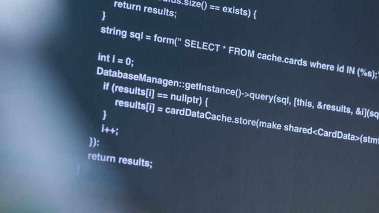 wordpressの任意のディレクトリに任意のxmlを作成する方法のアイキャッチ画像