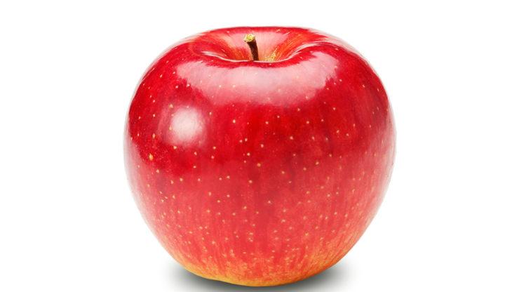 macの標準アプリのみでサイズを指定してトリミング、リサイズをする方法のアイキャッチ画像