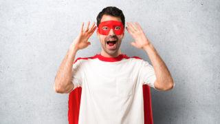 【初心者向け】色々触ってみよう Photoshopの3つのマスクの方法のアイキャッチ画像
