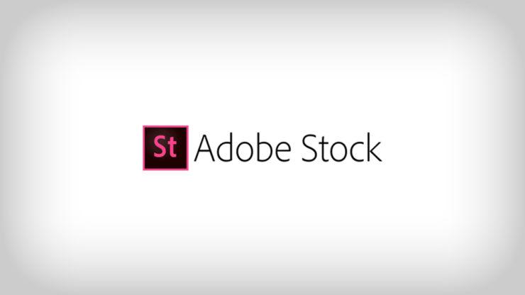 便利!Adobe Stockの検索フィルター機能を活用しようのアイキャッチ画像